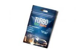 Turbo eco valve - Forum - Amazon - Hrvatska - gdje kupiti - sastojci - Ljekarna