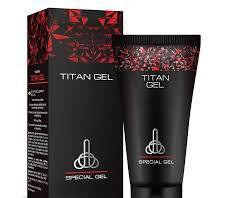 Titan gel - Sastav - Hrvatska - cijena- recenzije - Ljekarna - kako funkcionira