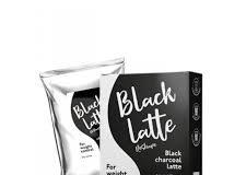 Black Charcoal Latte - test - recenzije - Ljekarna - Hrvatska - cijena - Sastav