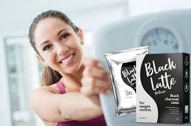 Black Latte - gdje kupiti - Amazon - kako funkcionira