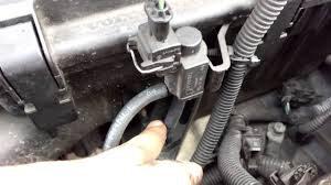 Turbo eco valve - cijena - kako funkcionira - Krema