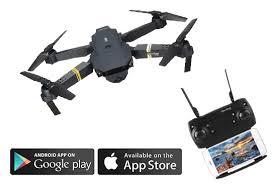DroneX Pro -  ljekarna - sastav - sastojci