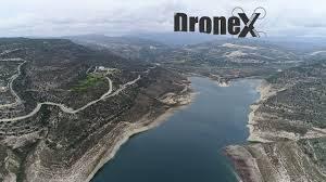 DroneX Pro -  gdje kupiti - recenzije - forum