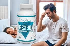 dr Extenda -  gdje kupiti - cijena - nuspojave