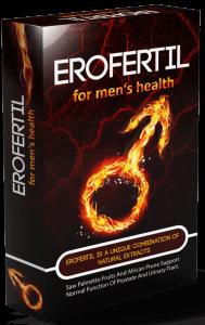 Erofertil amazon - kupnja - u ljekarni