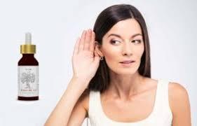 Nutresin - Herbapure Ear - cijena - instrukcije - Forum