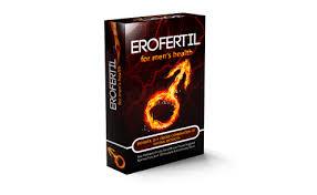 Erofertil - sastojci - Amazon - kako funkcionira - Sastav - Hrvatska - recenzije