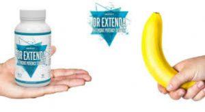 dr Extenda -  Amazon - kako funkcionira - sastojci