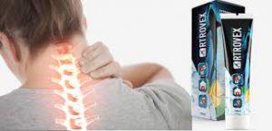 Artrovex - gdje kupiti - sastojci - gel