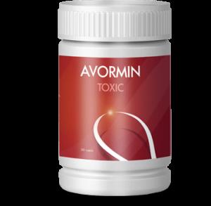 Avormin - Hrvatska - test - Amazon