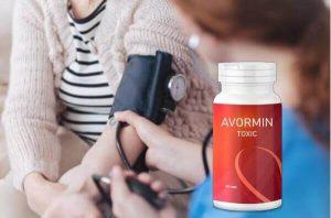 Avormin - kako funkcionira - cijena - tablete