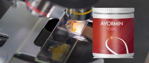 Avormin - za hipertenziju - ebay - sastav - gdje kupiti