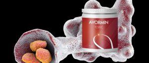 Avormin - za hipertenziju - instrukcije - forum - recenzije