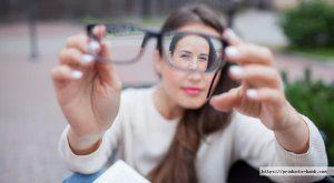 Ayur read pro - poboljšanje vida - kako funkcionira - cijena - instrukcije