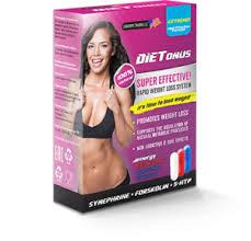 Dietonus - za mršavljenje - ebay - kako funkcionira - Amazon