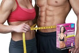 Dietonus - za mršavljenje - sastojci - ljekarna - forum