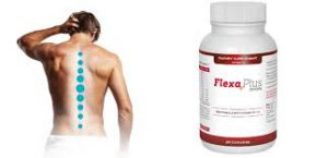 Flexa plus optima - ebay - kako funkcionira - ljekarna