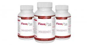Flexa plus optima - za zglobove - gel - sastav - Amazon