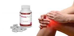 Flexa plus optima - za zglobove - instrukcije - recenzije - Hrvatska