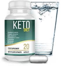Just Keto Diet recenzije - forum - kako koristiti