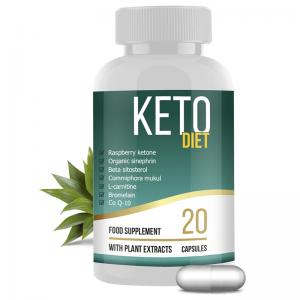 Just Keto Diet Recenzije- forum - u ljekarni - opasan - cijena - sastojci - amazon - za mršavljenje