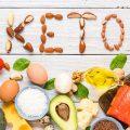 Keto diet - cijena - tablete - forum