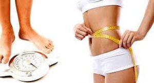 Keto diet - za mršavljenje - kako funkcionira - ebay - instrukcije