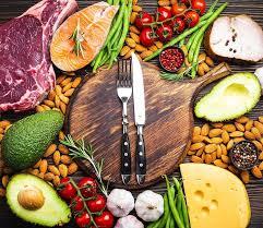 Keto diet - za mršavljenje - test - gdje kupiti - sastojci