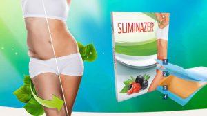 Sliminazer - gdje kupiti - test - sastojci