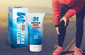 Motion free - za zglobove - gel - kako funckcionira - gdje kupiti