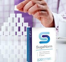 Suganorm - za dijabetes - test - forum - ljekarna