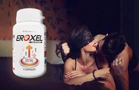 eroxel-popust