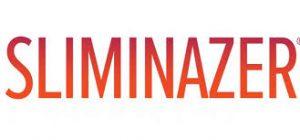 Sliminazer - za mršavljenje - gel - Hrvatska - instrukcije