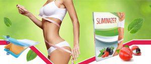 Sliminazer - za mršavljenje - ljekarna - ebay - Amazon