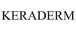 Keraderm - protiv bradavica - Amazon - test - recenzije