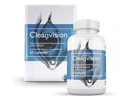 CleanVision – bolji vid - tablete – cijena – instrukcije