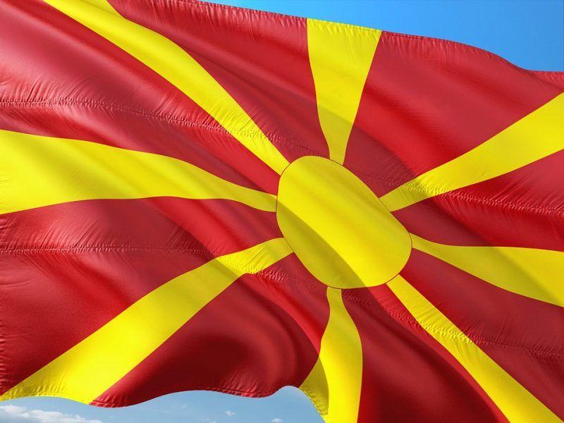 Hrvati i Srbi govore isti jezik-makedonski