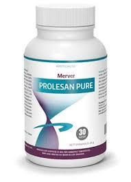 www.prolesan-pure.hr