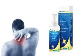 Arthroneo - za zglobove - sastojci - sastav- instrukcije