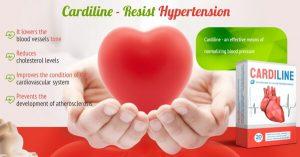 Pavyzdžiai, kaip amžinai atsikratyti hipertenzijos. - Hipertenzija November