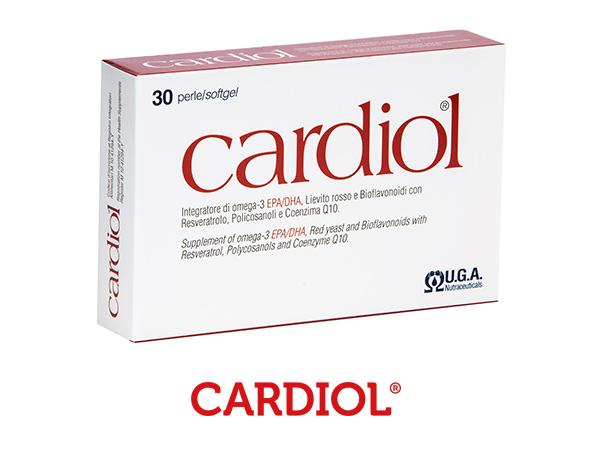 Cardiol - za hipertenziju - ebay - test - kako funkcionira