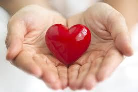 Cardiol - za hipertenziju - sastav - instrukcije - ljekarna