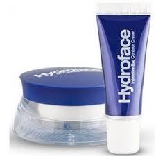 Hydroface - tablete - kako funkcionira - test