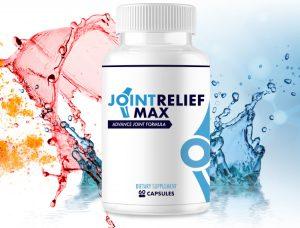JointRelief Max - tablete - recenzije - forum