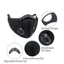 N95ProMask - zaštitna maska - Amazon - ljekarna - gel