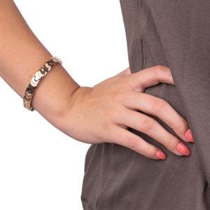 Neomagnet Bracelet - narukvica za bol - tablete - instrukcije - cijena
