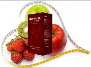 Normalife - za hipertenziju - test - kako funkcionira - tablete