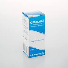 Oftalmax - Amazon - gdje kupiti - tablete