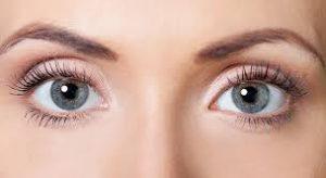 Oftalmax - kapi za oči - Hrvatska - instrukcije - test