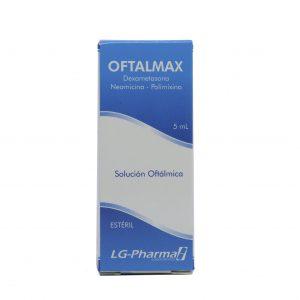 Oftalmax - kapi za oči - forum - recenzije - ljekarna
